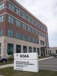 NOAA (Gloucester MA)